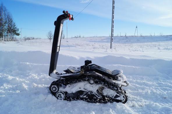 atrakcje zima imprezy sniezne zabawy